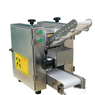 Durable and Automatic Corn Doritos Production Line with Great Reputation for Sale
