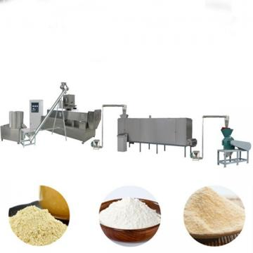 Nutritional Flour Making Machinery