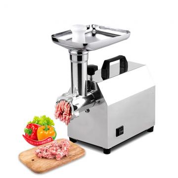 Household Electronic Appliances Good Quality Electric Meat Grinder