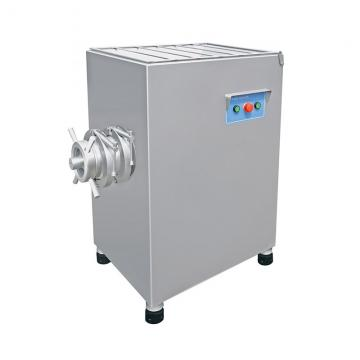 Electrical Commercial Stainless Steel Meat Ginder (CT-Mg12) for Sale