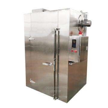 Refrigerated Compressed Hot Air Dryer for Industrial Compressor
