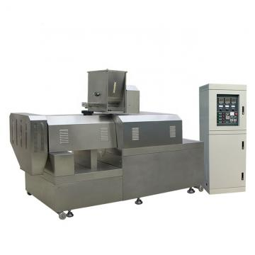 Industrial Cookie Making Machine