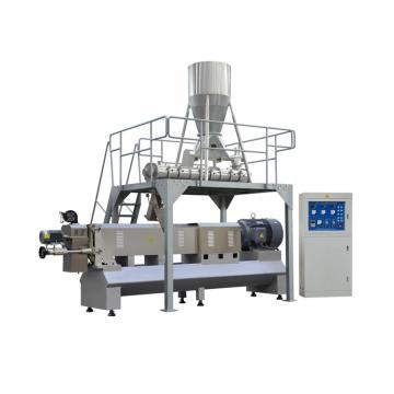 Full-Automatic Baby Wet Wipe Sealing and Filling Machine