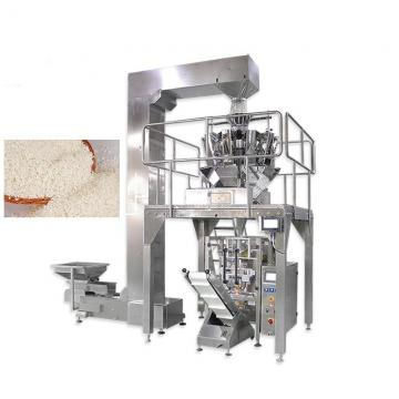 Weighing Packaging Machine Granular Packing Machine