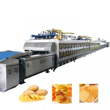 Food Beveragecommercial Ice Chip Machine in Ice Machine Maker