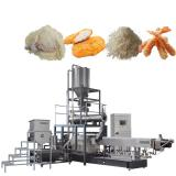 Breadcrumb Bread Crumb Plant Production Line Equipment Making Machine