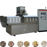 Commercial Electric Popcorn Maker Snack Making Machine Mop-6